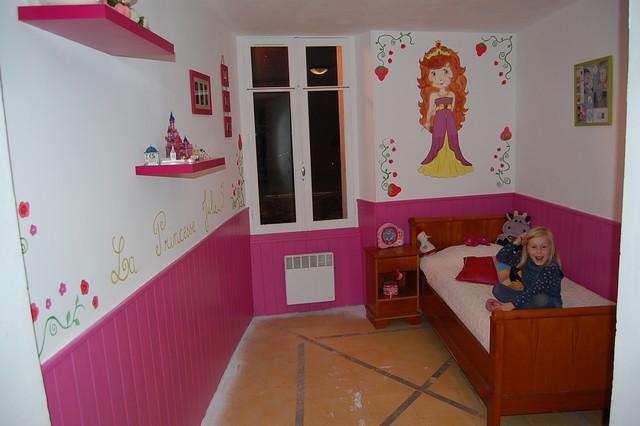 peinture pour chambre de fille peintre et il ratrice archives du la chambre - Peinture Pour Chambre De Fille