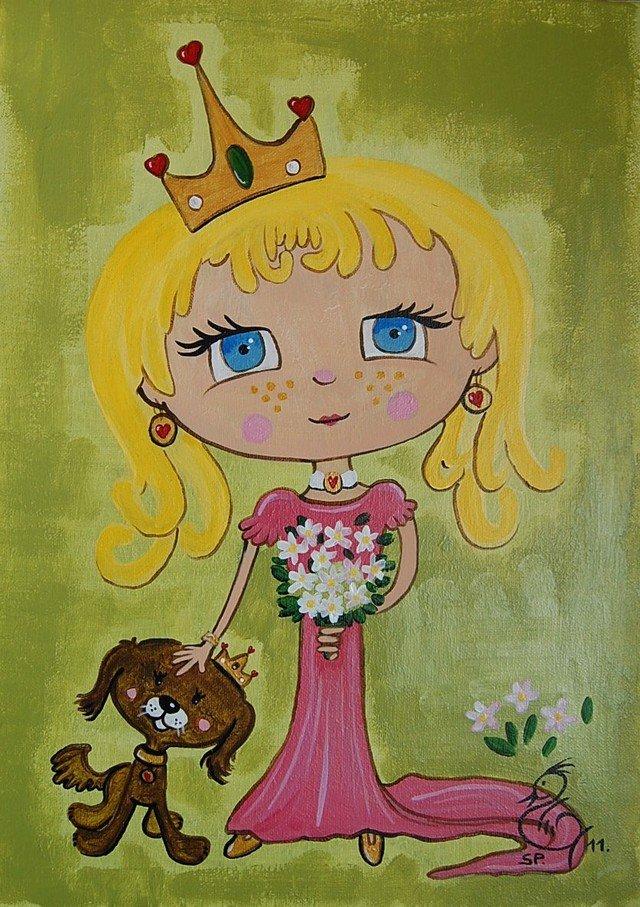 princesseauxfleurs012.jpg