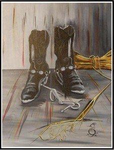 Chaussures en folie!!! DSC_0005-227x300